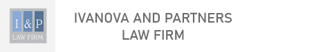 Ivanova and partners law firm